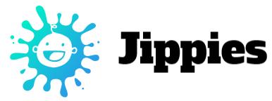 jippiez.nl